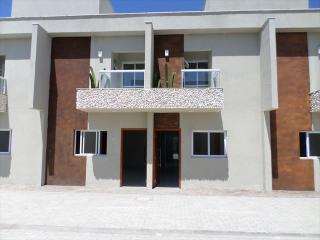 Itanhaém: Lindo sobrado em condomínio fechado em Itanhaém com excelente localização !!! 3