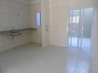 Itanhaém: Lindo sobrado em condomínio fechado em Itanhaém com excelente localização !!! 6