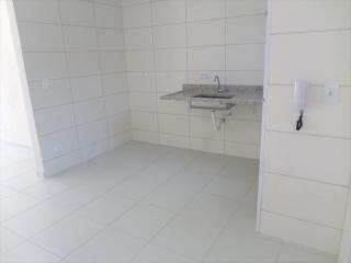 Itanhaém: Lindo sobrado em condomínio fechado em Itanhaém com excelente localização !!! 7