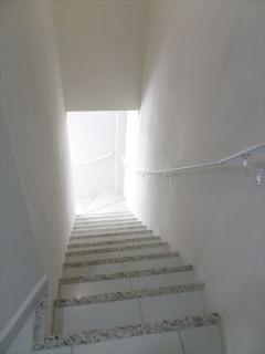 Itanhaém: Lindo sobrado em condomínio fechado em Itanhaém com excelente localização !!! 9