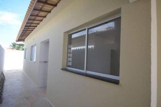 Itanhaém: Casa com piscina em Itanhaém de frente para o mar !!! 12