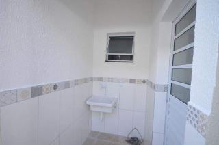 Itanhaém: Casa com piscina em Itanhaém de frente para o mar !!! 13