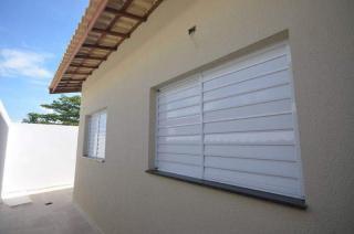 Itanhaém: Casa com piscina em Itanhaém de frente para o mar !!! 14