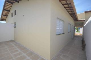 Itanhaém: Casa com piscina em Itanhaém de frente para o mar !!! 15