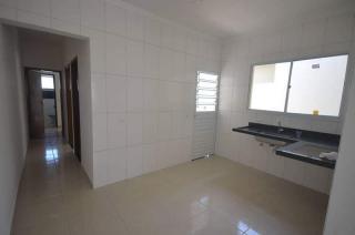 Itanhaém: Casa com piscina em Itanhaém de frente para o mar !!! 18