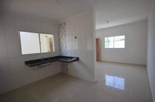 Itanhaém: Casa com piscina em Itanhaém de frente para o mar !!! 19