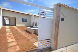 Itanhaém: Casa com piscina em Itanhaém de frente para o mar !!! 21