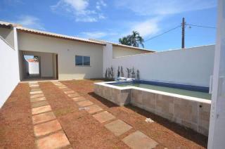Itanhaém: Casa com piscina em Itanhaém de frente para o mar !!! 22