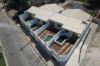 Itanhaém: Casa com piscina em Itanhaém de frente para o mar !!! 3