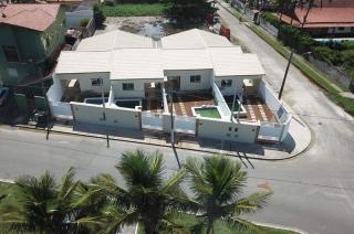 Itanhaém: Casa com piscina em Itanhaém de frente para o mar !!! 4
