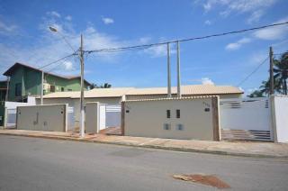 Itanhaém: Casa com piscina em Itanhaém de frente para o mar !!! 7