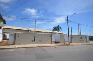Itanhaém: Casa com piscina em Itanhaém de frente para o mar !!! 8