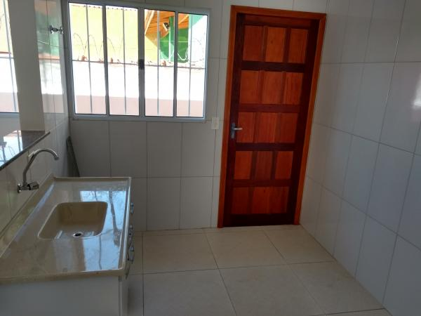 Itanhaém: Casa com piscina e churrasqueira em Itanhaém, LADO PRAIA, não perca essa oportunidade !!! 10