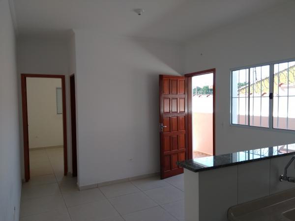 Itanhaém: Casa com piscina e churrasqueira em Itanhaém, LADO PRAIA, não perca essa oportunidade !!! 12