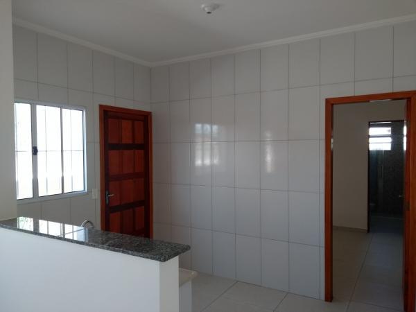 Itanhaém: Casa com piscina e churrasqueira em Itanhaém, LADO PRAIA, não perca essa oportunidade !!! 13