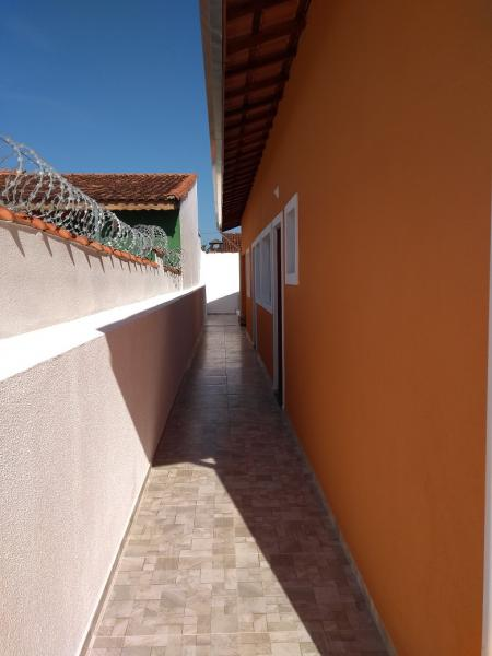 Itanhaém: Casa com piscina e churrasqueira em Itanhaém, LADO PRAIA, não perca essa oportunidade !!! 14