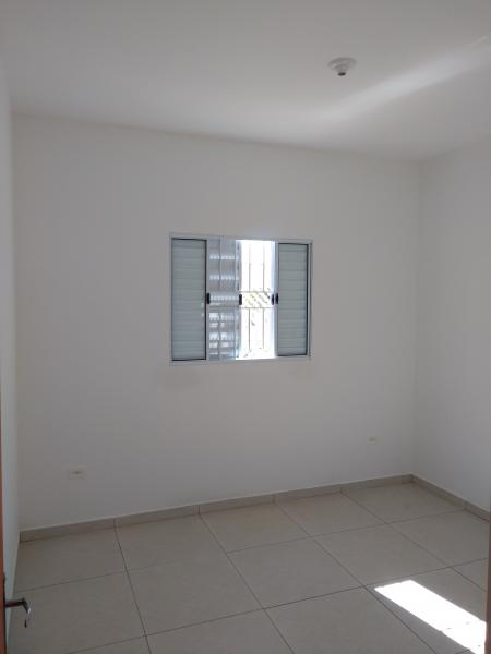 Itanhaém: Casa com piscina e churrasqueira em Itanhaém, LADO PRAIA, não perca essa oportunidade !!! 4