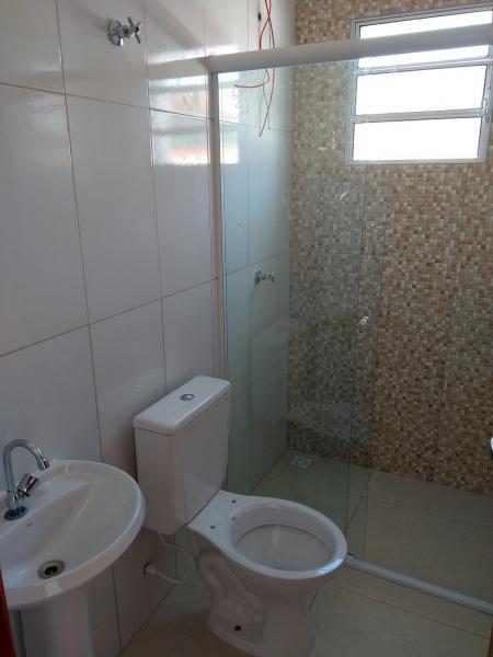 Itanhaém: Casa com piscina e churrasqueira em Itanhaém, LADO PRAIA, não perca essa oportunidade !!! 5