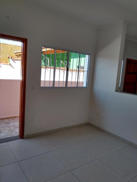 Itanhaém: Casa com piscina e churrasqueira em Itanhaém, LADO PRAIA, não perca essa oportunidade !!! 6