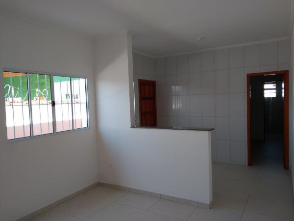 Itanhaém: Casa com piscina e churrasqueira em Itanhaém, LADO PRAIA, não perca essa oportunidade !!! 7