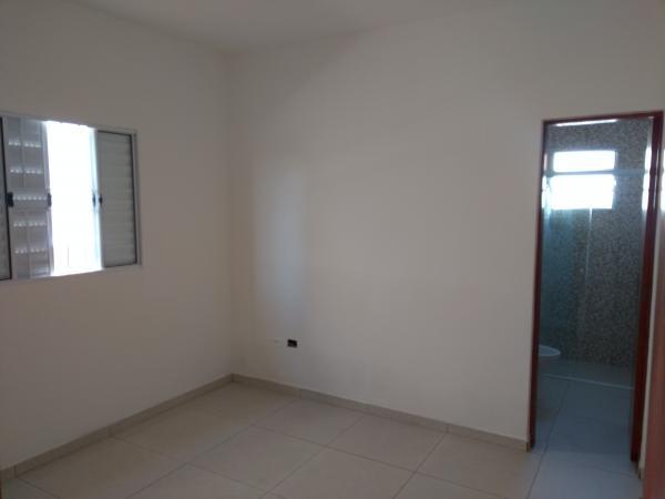Itanhaém: Casa com piscina e churrasqueira em Itanhaém, LADO PRAIA, não perca essa oportunidade !!! 8