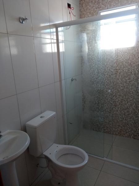 Itanhaém: Casa com piscina e churrasqueira em Itanhaém, LADO PRAIA, não perca essa oportunidade !!! 9