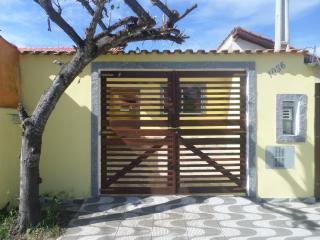 Minha Casa Minha Vida, utilize seu FGTS e saia do aluguel !!!
