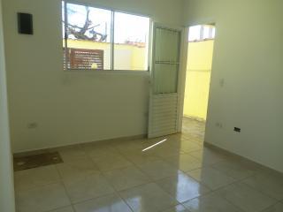 Itanhaém: Minha Casa Minha Vida, utilize seu FGTS e saia do aluguel !!! 10