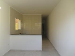 Itanhaém: Minha Casa Minha Vida, utilize seu FGTS e saia do aluguel !!! 14