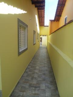 Itanhaém: Minha Casa Minha Vida, utilize seu FGTS e saia do aluguel !!! 16