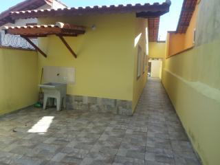 Itanhaém: Minha Casa Minha Vida, utilize seu FGTS e saia do aluguel !!! 17