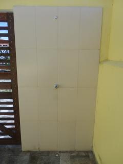 Itanhaém: Minha Casa Minha Vida, utilize seu FGTS e saia do aluguel !!! 18