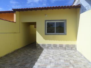 Itanhaém: Minha Casa Minha Vida, utilize seu FGTS e saia do aluguel !!! 2