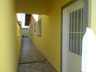 Itanhaém: Minha Casa Minha Vida, utilize seu FGTS e saia do aluguel !!! 3