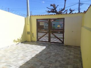 Itanhaém: Minha Casa Minha Vida, utilize seu FGTS e saia do aluguel !!! 4
