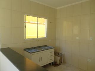Itanhaém: Minha Casa Minha Vida, utilize seu FGTS e saia do aluguel !!! 6