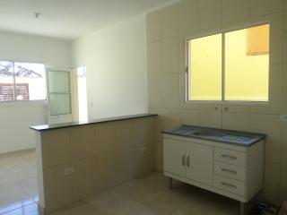 Itanhaém: Minha Casa Minha Vida, utilize seu FGTS e saia do aluguel !!! 7
