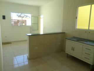 Itanhaém: Minha Casa Minha Vida, utilize seu FGTS e saia do aluguel !!! 8