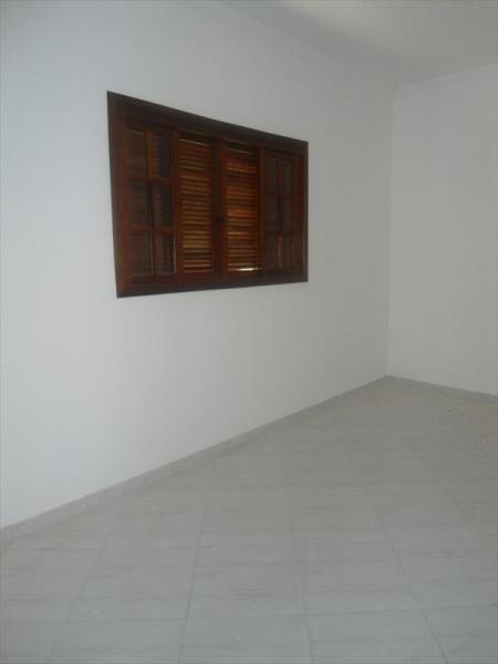 Itanhaém: Casa nova em Itanhaém pronta para morar !!! 10