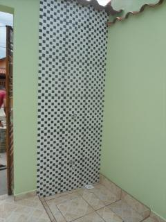 Itanhaém: Casa nova em Itanhaém pronta para morar !!! 12