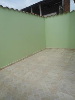Itanhaém: Casa nova em Itanhaém pronta para morar !!! 14