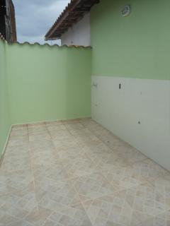 Itanhaém: Casa nova em Itanhaém pronta para morar !!! 15