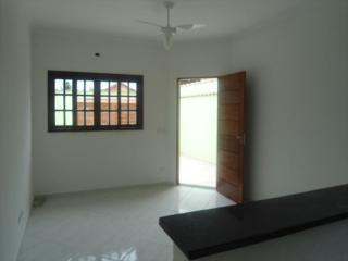 Itanhaém: Casa nova em Itanhaém pronta para morar !!! 17