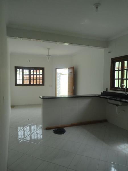 Itanhaém: Casa nova em Itanhaém pronta para morar !!! 18