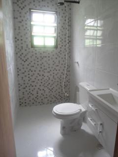Itanhaém: Casa nova em Itanhaém pronta para morar !!! 4