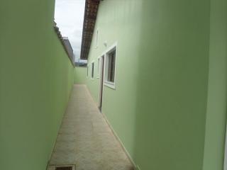 Itanhaém: Casa nova em Itanhaém pronta para morar !!! 6