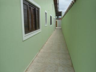 Itanhaém: Casa nova em Itanhaém pronta para morar !!! 7