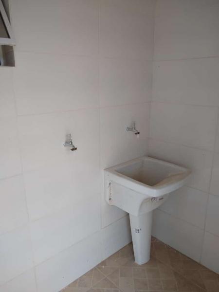 Itanhaém: Casa com piscina e churrasqueira, LOTE INTEIRO, financiamento direto com o construtor 12
