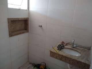 Itanhaém: Casa com piscina e churrasqueira, LOTE INTEIRO, financiamento direto com o construtor 15