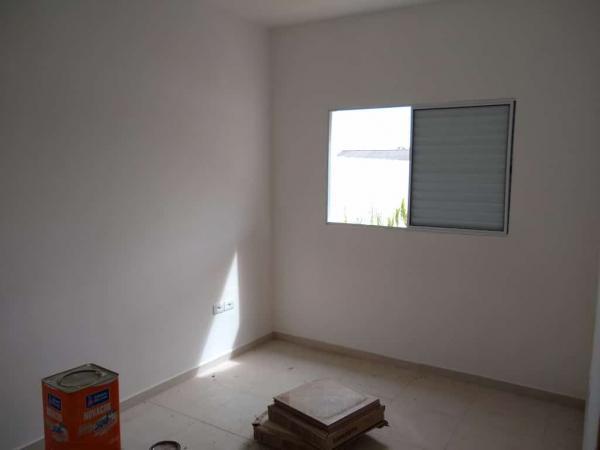 Itanhaém: Casa com piscina e churrasqueira, LOTE INTEIRO, financiamento direto com o construtor 16